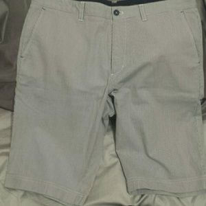 Other - Shorts in multiple colors